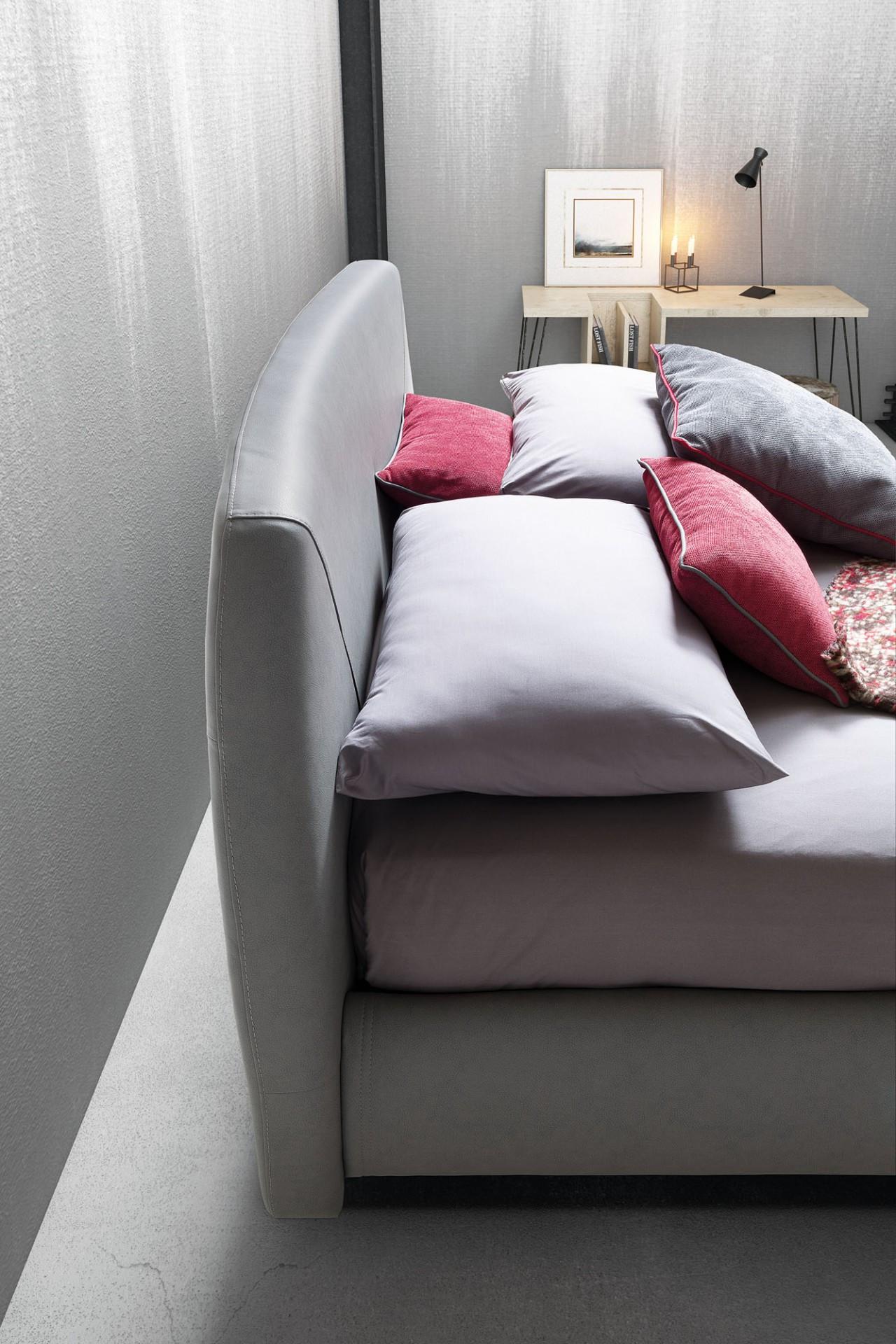 Beds Belmondo Lecomfort