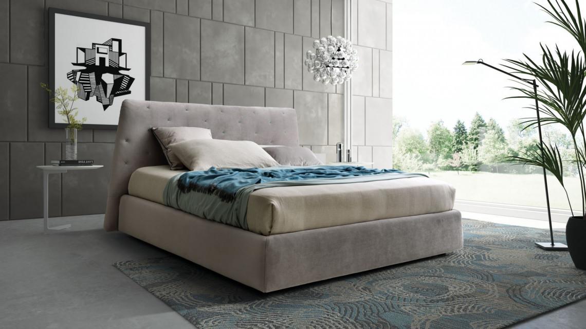 Beds Atrium copertina