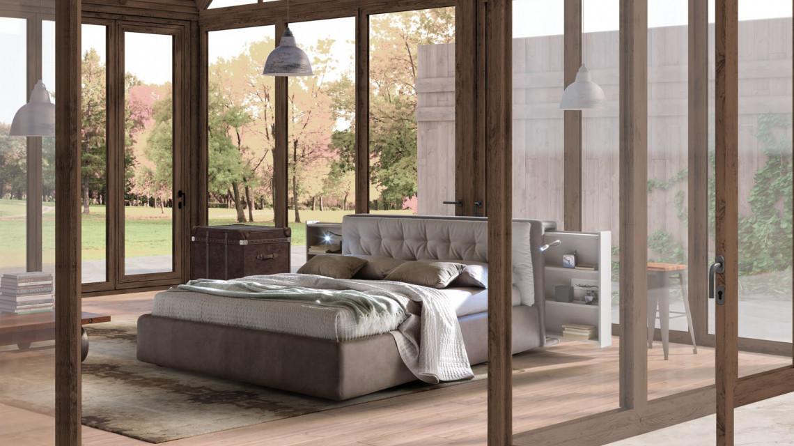 Beds Donovan copertina