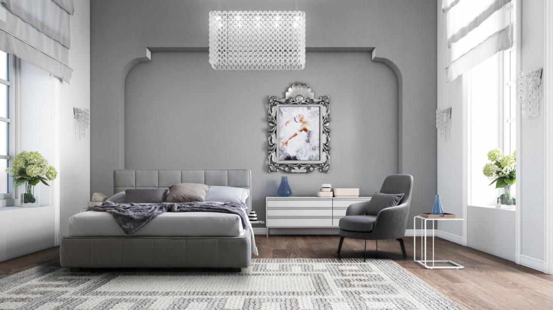Beds Gaucho copertina
