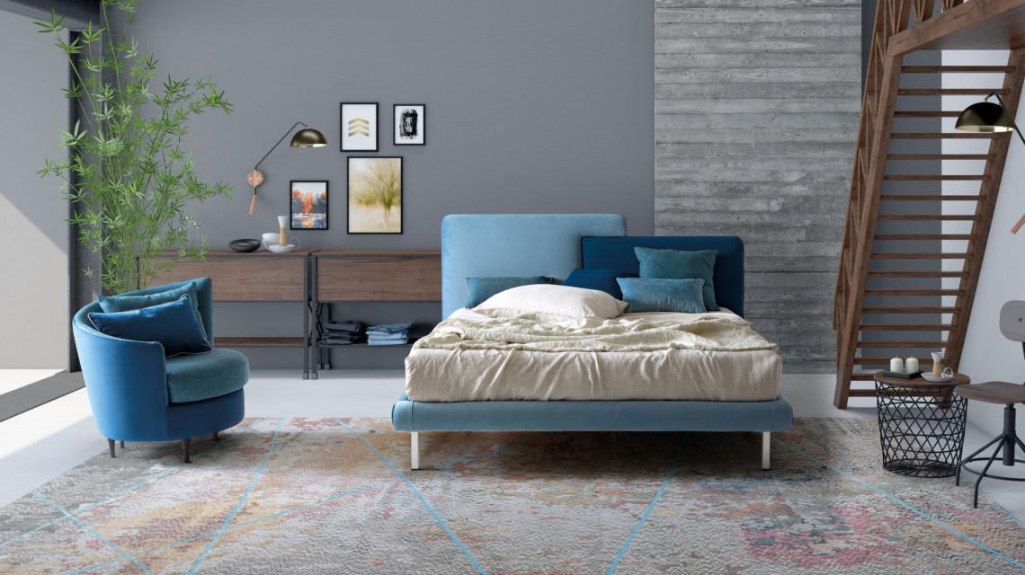 Beds Together copertina
