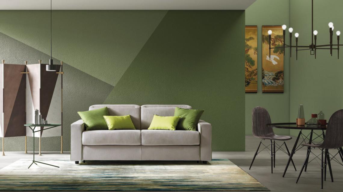 Sofa beds Barbados copertina