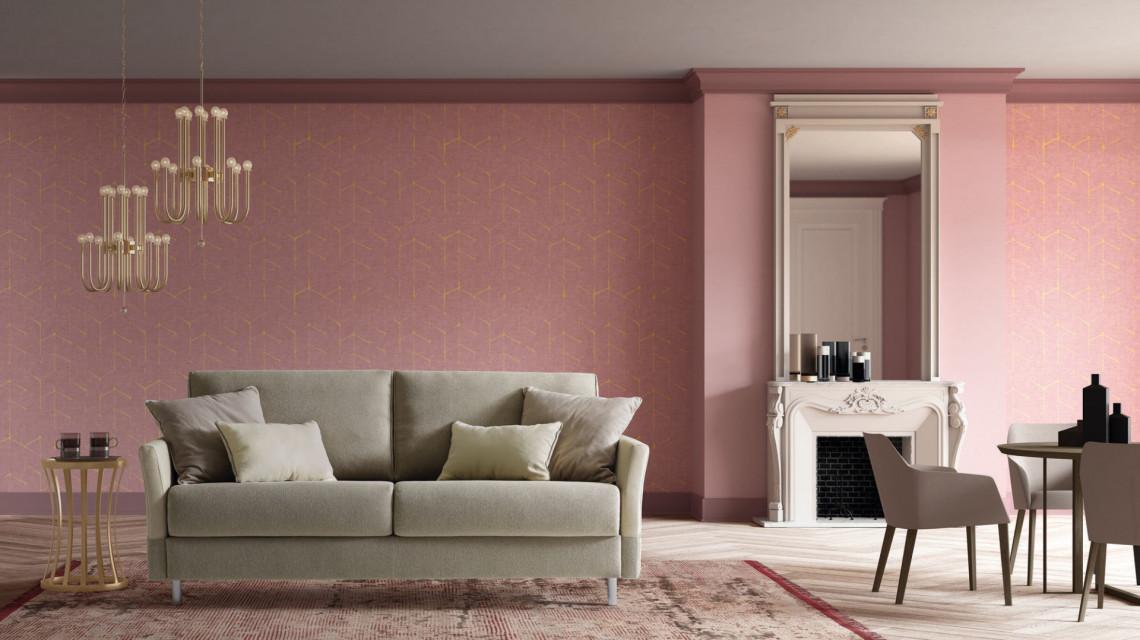 Sofa beds Maldive copertina