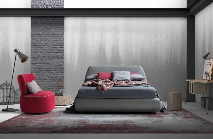 Beds Belmondo