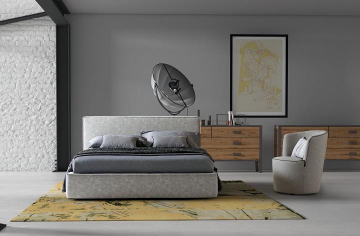 Beds Ipanema
