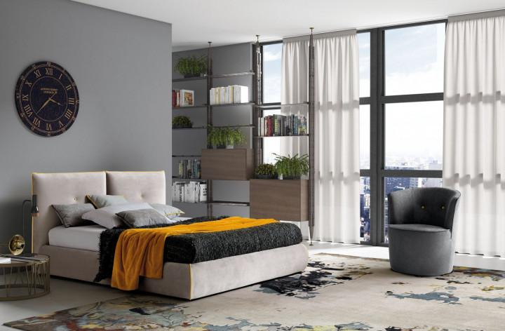 Beds Java