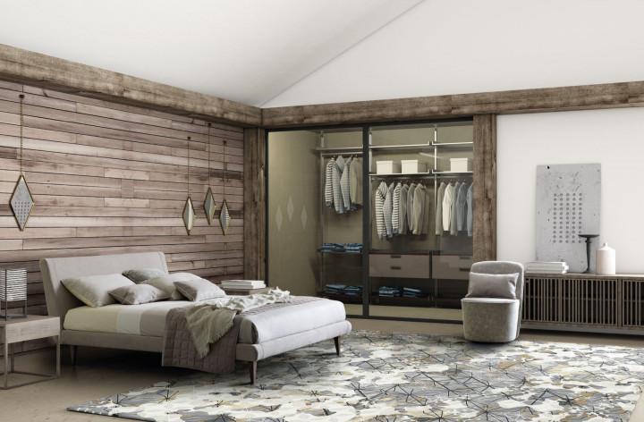Beds Metropolitan