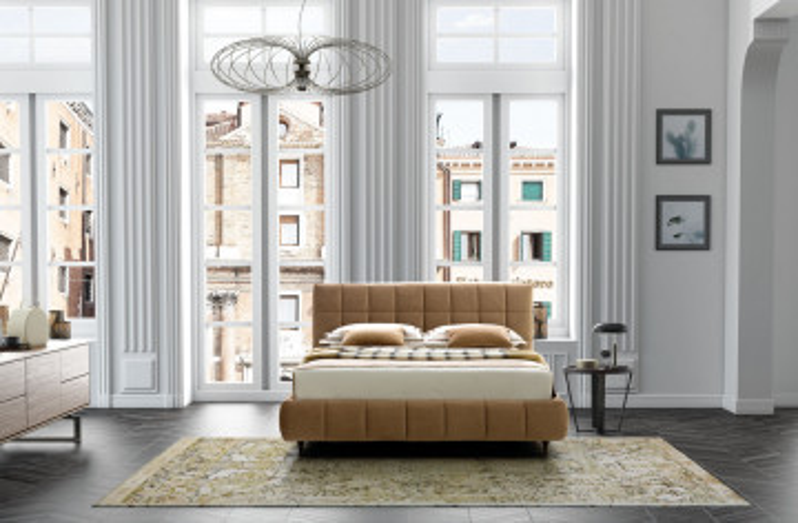Beds Orazio