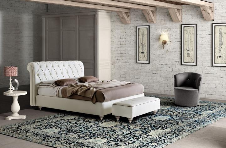 Beds Raffaello