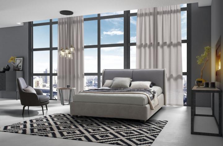 Beds Windsor