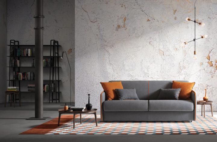 Sofa beds Madeira