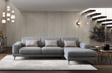 Sofas Harvey