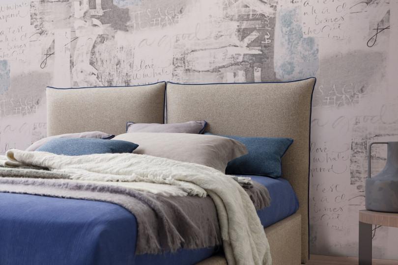 Beds Allen foto 1