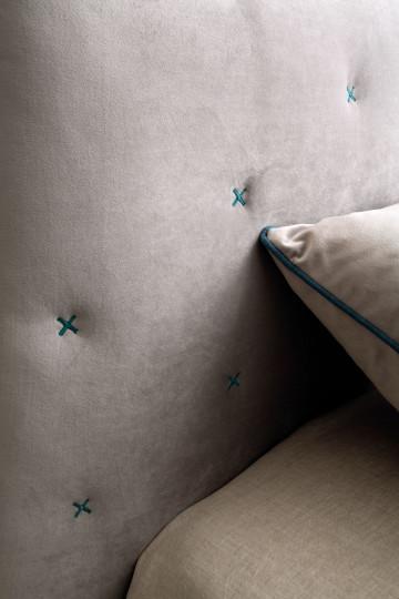 Beds Atrium foto 2