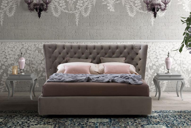 Beds Caravaggio foto 1