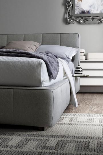 Beds Gaucho foto 2