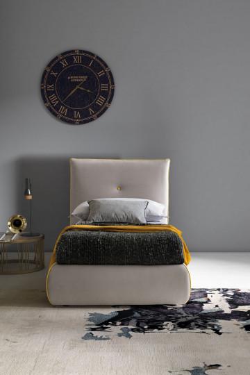 Beds Java foto 2