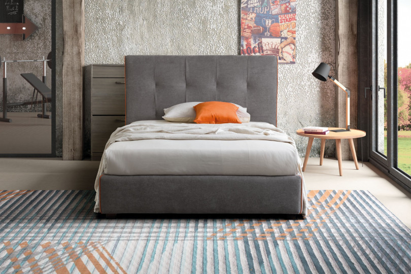 Beds Love foto 3