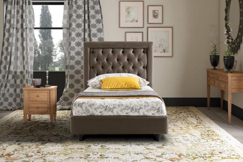 Beds Monet foto 3
