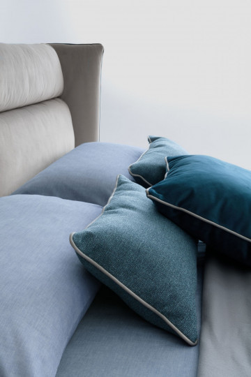 Beds Pasodoble foto 3