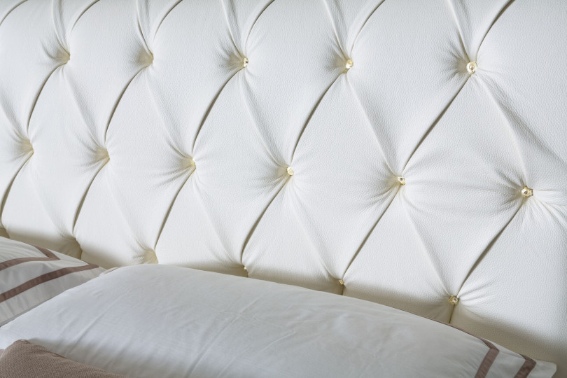 Beds Raffaello foto 3
