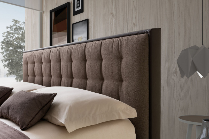 Beds Smith foto 2