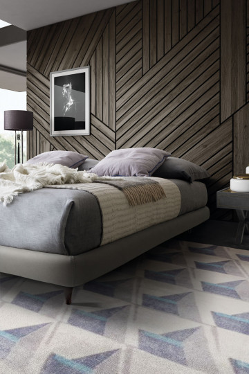 Beds Sommier foto 1