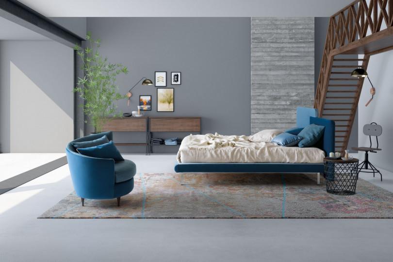 Beds Together foto 1