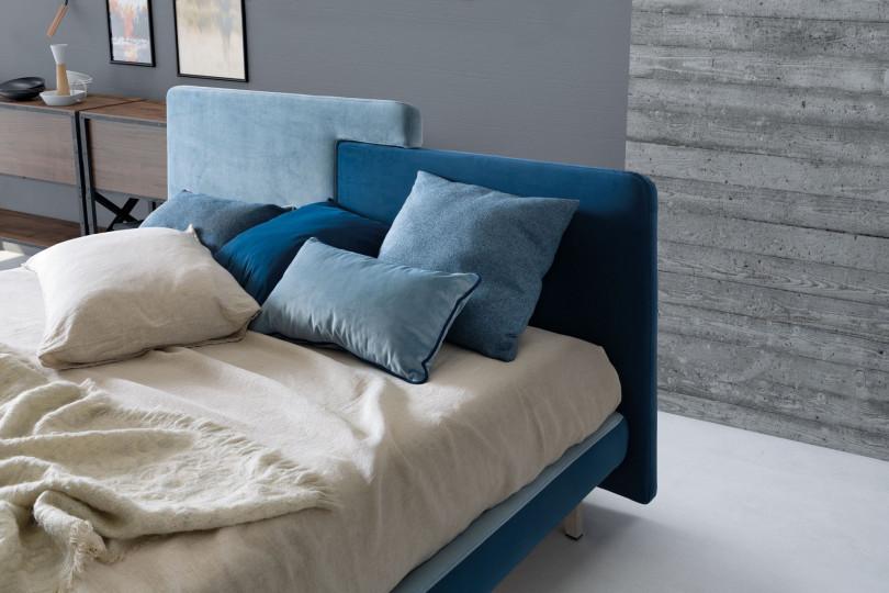 Beds Together foto 2