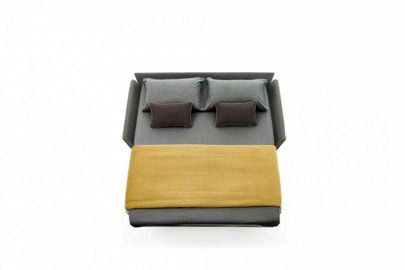 Sofa beds Tahiti foto 4