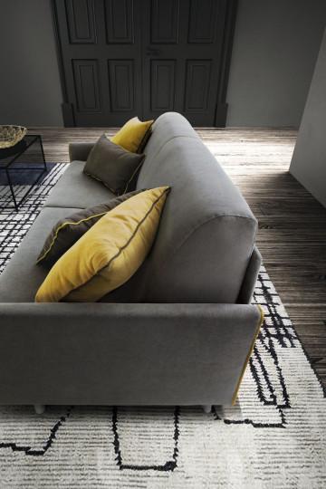 Sofa beds Tahiti foto 2