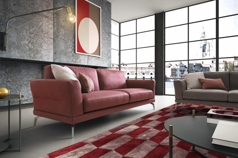 Sofas Estate foto 9