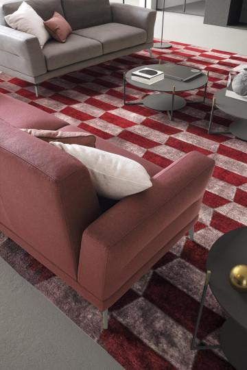 Sofas Estate foto 11
