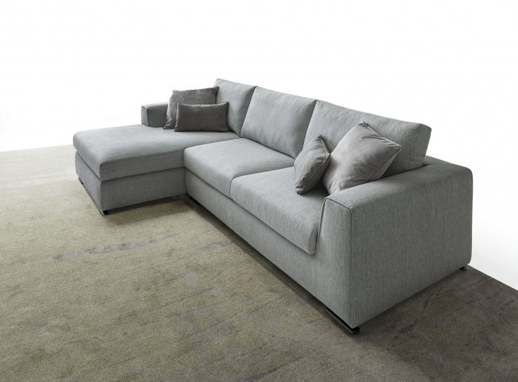 Sofas Forest foto 1