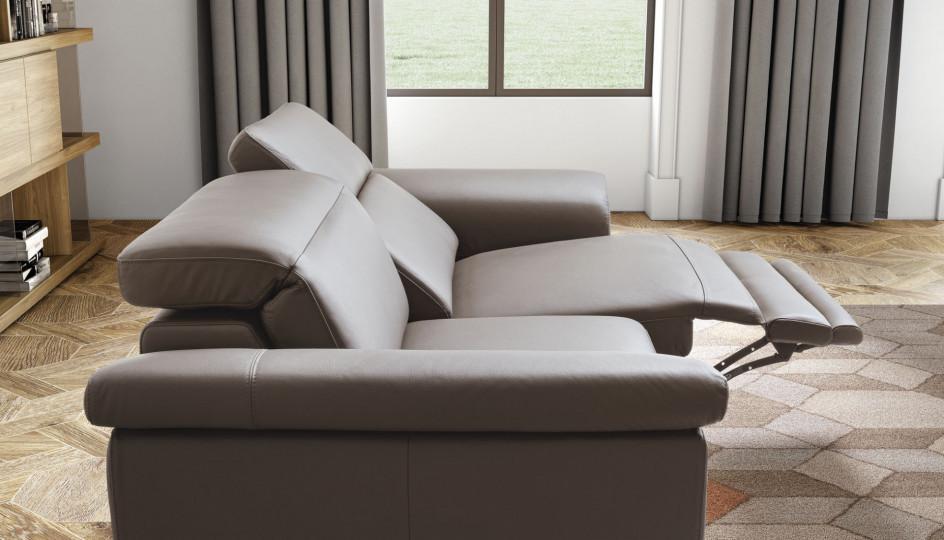 Sofas Zeno foto 3