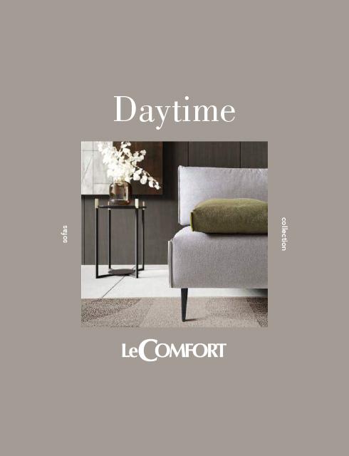 Sofas Catalogue